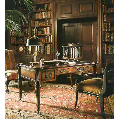 Century Classics Collection Century Furniture Discount