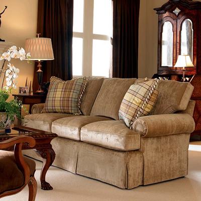 Century Wallace Sofa