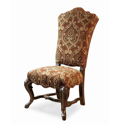 Century Salford Side Chair