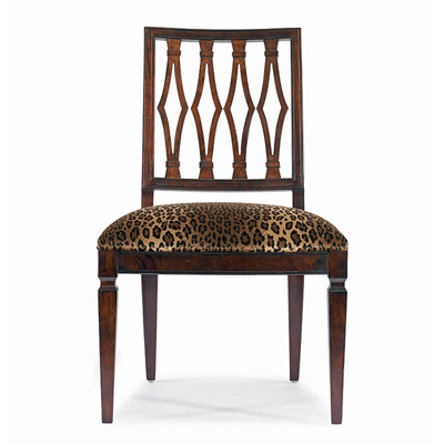 New Traditional Collection Century Furniture Discount