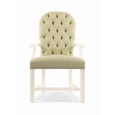 Century Bradford Arm Chair