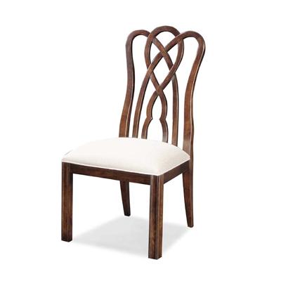 Century Dawson Side Chair