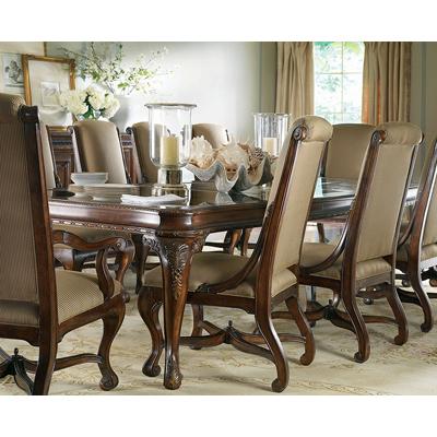 American Furniture Warehouse -- Virtual Store -- Speedwell Linen