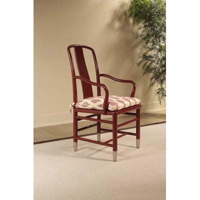 Century Clark Arm Chair