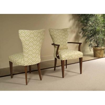 Century Glen Arm Chair