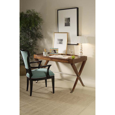 Metro Luxe Collection Century Furniture Discount