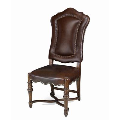 Century Denton Side Chair