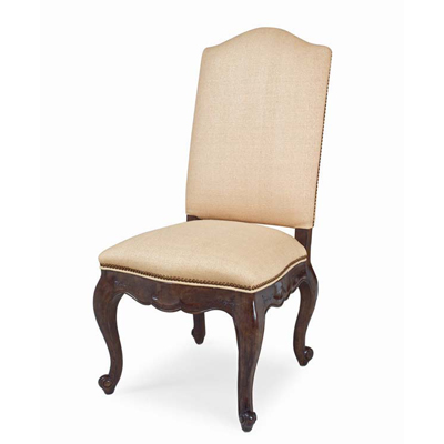 Century Lawrence Side Chair