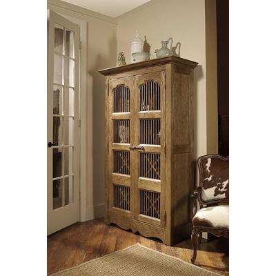 Century Vintners Cabinet