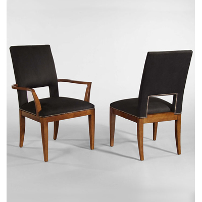 Century Hurst Side Chair