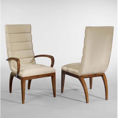 Century Cranford Side Chair