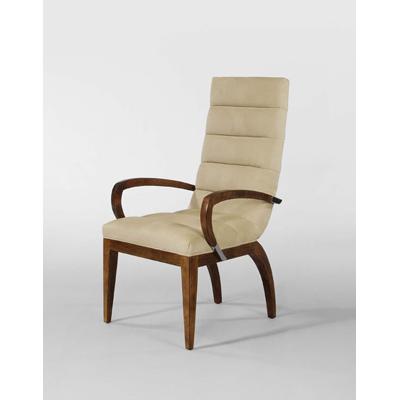 milan collection century furniture discount