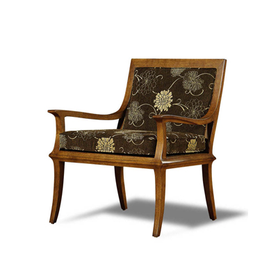 Century Paloma Chair