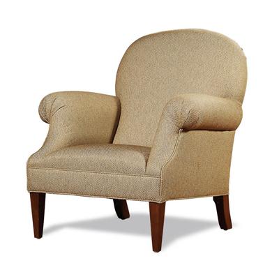 Century Henri Chair