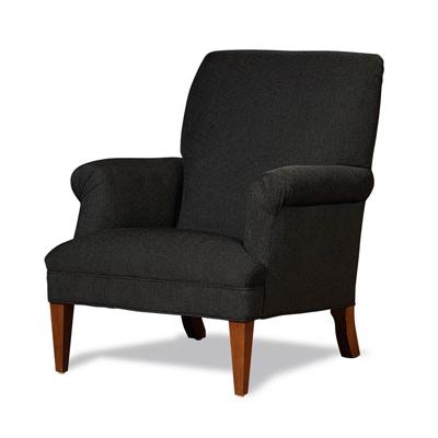 Century Edward Chair