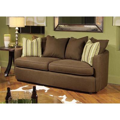 Cii Collection Century Furniture Discount