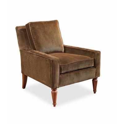 Century Leonardo Chair