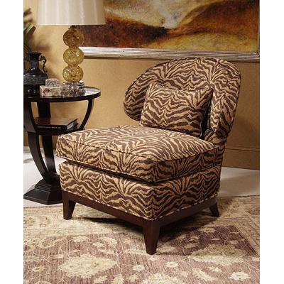 Century Bela Chair