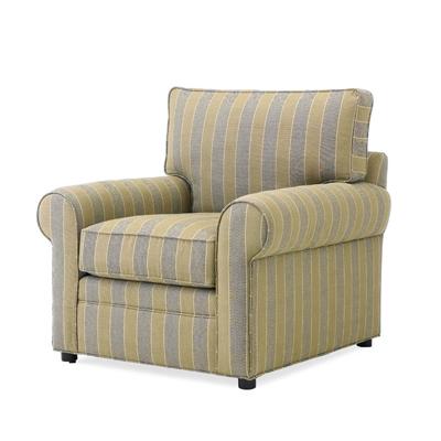 Century Auguste Chair