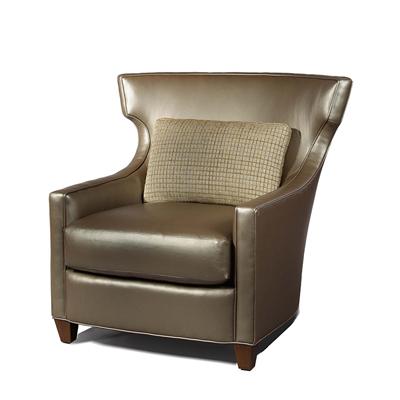 Century Hansen Chair