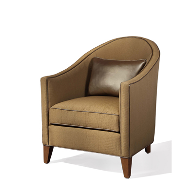 Century Nikos Chair