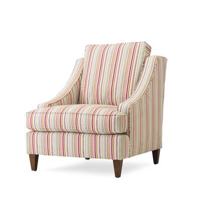 Century Alexander Chair