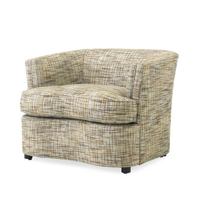 Century Georgia Chair