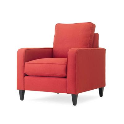 Century Pablo Chair