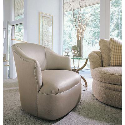 Century Gene Chair