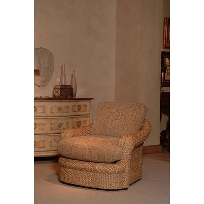 Century Lillian Chair