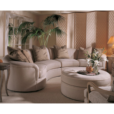Century Raf Sofa