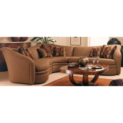 Century Signature Collection Century Furniture Discount