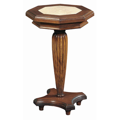 Century Occasional Table