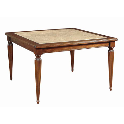 Century 50in Dining Table