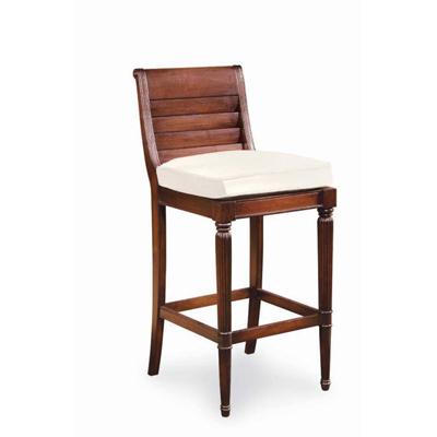 Archipelago Collection Century Furniture Discount