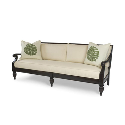 Century Sofa Bench Seat