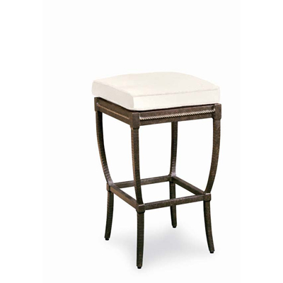 Century Counter Stool