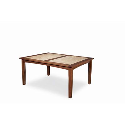 Plein Air Collection Century Furniture Discount