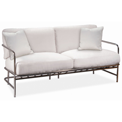Century d17 46 1 gulf stream love seat discount furniture for Affordable furniture gulf fwy