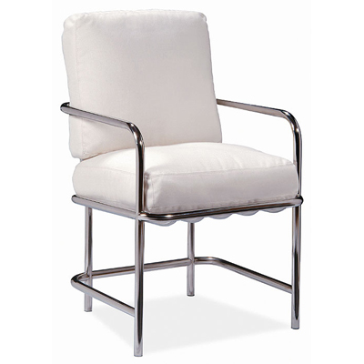 Gulf stream collection century furniture discount for Affordable furniture gulf fwy