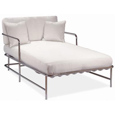 Century Chaise