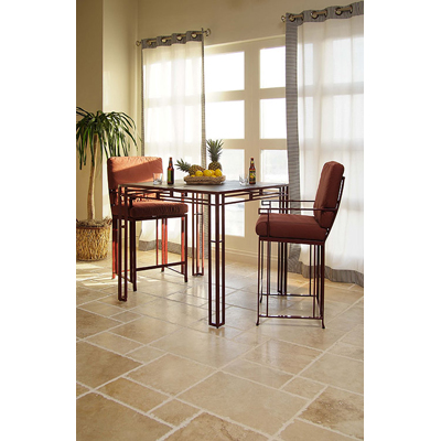 Kyoto Collection Century Furniture Discount