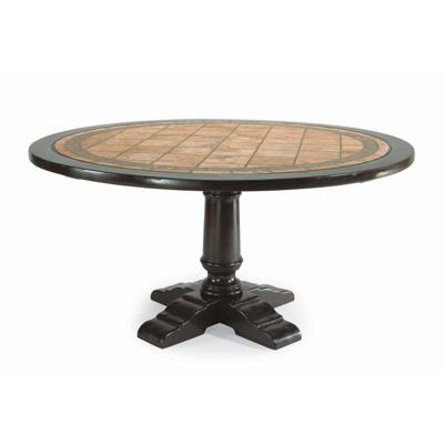 Cheap Outdoor Dining Tables Martha Stewart Kmartsteve Silver Bears Furniture