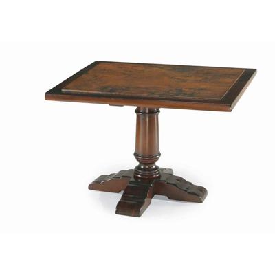 Century Dining Table