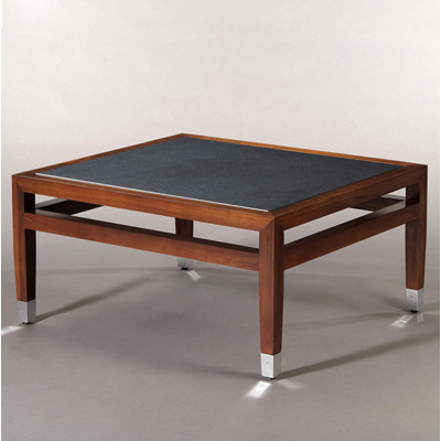 Century Corner Table