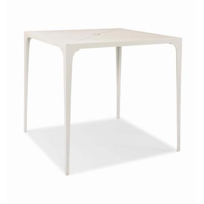 Century Bar Table