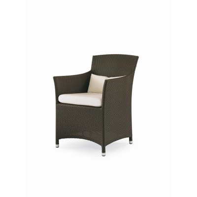 Century Dining Arm Chair
