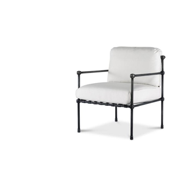 Century Lounge Chair