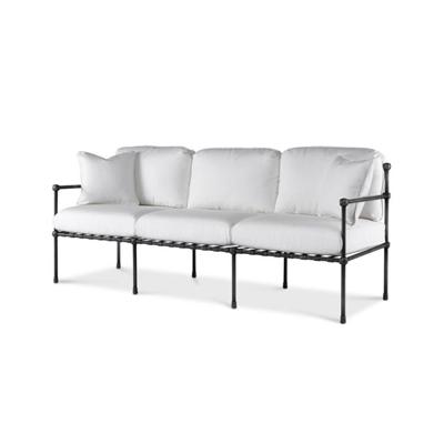 Marseille Collection Century Furniture Discount