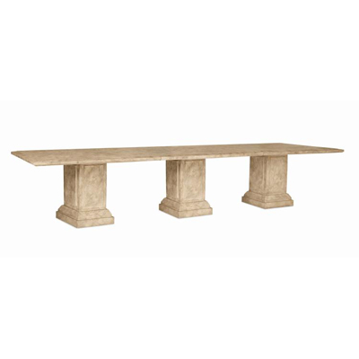 Century Endless Dining Table Leaf